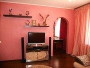 Срочно сдам квартиру, Аренда квартир в Новом Уренгое, ID объекта - 318379163 - Фото 3