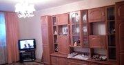 Продается квартира Респ Крым, г Симферополь, ул Зои Рухадзе, д 16 - Фото 2