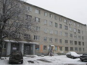 Продажа 1к.кв. г. Екатеринбург, ул. Уктусская, 41