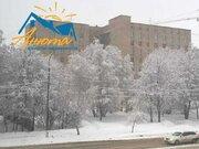 Продам помещение 140кв.м. в городе Обнинске - Фото 3