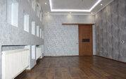 Продам 3-х ком. кв. 9/11 этажа ул. Ростовская