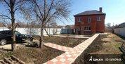 Продаюдом, Астрахань, Продажа домов и коттеджей в Астрахани, ID объекта - 502905467 - Фото 2
