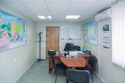 Сдам базу, Аренда торговых помещений в Тюмени, ID объекта - 800360253 - Фото 21