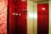 Квартира в Саранске посуточно, Квартиры посуточно в Саранске, ID объекта - 325315447 - Фото 8