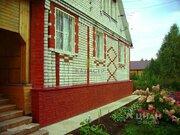 Продажа дома, Васильково, Чкаловский район, Улица Школьная - Фото 2