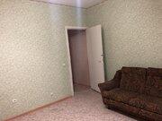 Квартира, ул. Клубная, д.12