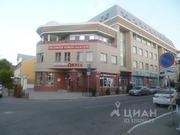 Продажа помещений свободного назначения в Астрахани