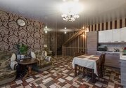 Продажа дома, Казань, Улица Солнечная (Лесной городок) - Фото 2