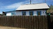 Продажа коттеджей в Карповке