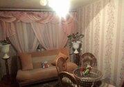 Продам 3-к квартиру, Тутаев г, Комсомольская улица 59 - Фото 5