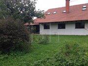 Продам дом с современным дизайном в стиле «шале» площадью 302 м2 на . - Фото 2