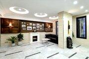 Продажа квартиры, Новосибирск, Ул. Аникина, Продажа квартир в Новосибирске, ID объекта - 328721803 - Фото 7