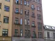 Продажа дома, Matsa iela