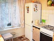 Продается 2-к.кв м. Щукинская. Маршала Василевского 5к2 - Фото 1