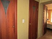 2 750 000 Руб., Продается 3-х комнатная квартира ул.планировки в г.Алексин, Купить квартиру в Алексине по недорогой цене, ID объекта - 331066883 - Фото 6