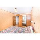 3 П/О 96, Продажа квартир в Люберцах, ID объекта - 328685364 - Фото 7