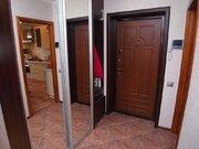 Владимир, Мира ул, д.15, 2-комнатная квартира на продажу, Купить квартиру в Владимире по недорогой цене, ID объекта - 315480820 - Фото 5