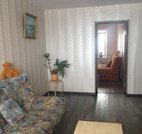 Трех комнатную квартиру в Ногинске - Фото 2