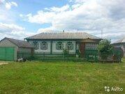 Продажа дома, Манидинский, Таловский район, Ул. Зеленинская