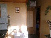 Продам 3-х комн. квартиру в Кашире-3 - Фото 4