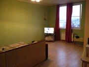 1-к квартира в центре города - Фото 4