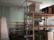 Торговое помещение по адресу Макаренко 5 (ном. объекта: 21) - Фото 2