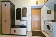 Maxrealty24 Черняховского 3, Квартиры посуточно в Москве, ID объекта - 319890254 - Фото 14