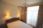 Квартира в Гурзуфе с видом на море - Фото 5
