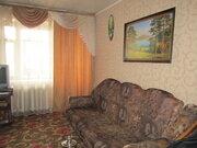 Продаю 2=х ком.квартиру в г.Алексин Тул.обл.150 км.от МКАД - Фото 2