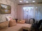 Продажа квартиры, Дзержинск, Комбрига Патоличева ул. - Фото 2