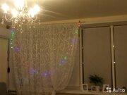 Продам 2-квартиру в элитном доме, Купить квартиру в Барнауле по недорогой цене, ID объекта - 325639597 - Фото 7