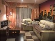 Продажа квартиры, Краснодар, Ул. Карасунская - Фото 1