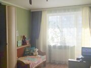 Продажа двухкомнатной квартиры на улице Шалавина, 49 в поселке .