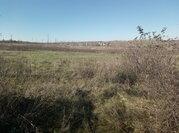 Участок 90 соток с. Боринское (15 км от Липецка) - Фото 3