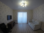 Продается 2-комнатная квартира по ул. Красная/Свердлова 19/55, Купить квартиру в Пензе по недорогой цене, ID объекта - 322325011 - Фото 2