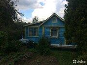 Дача Кольчугино Владимирская область 125 км от МКАД - Фото 2