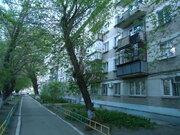 Квартира, ул. Кирова, д.3