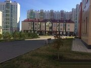 Продажа квартиры, Ростов-на-Дону, Маршала Жукова