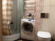 Двухкомнатная квартира рядом с метро Алексеевская, Купить квартиру в Москве по недорогой цене, ID объекта - 321829991 - Фото 9