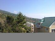 Продажа земельного участка в Парковом с видом на море и горы. - Фото 4