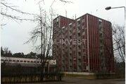 Отель и оздоровительный комплекс в Юрмале в Пумпури возле моря - Фото 3