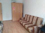 25 000 Руб., 3-к. квартира в Пушкино, Аренда квартир в Пушкино, ID объекта - 327487131 - Фото 2