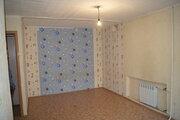 Квартира, ул. Гагарина, д.58 к.Д