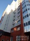 Продажа квартиры, Бердск, Ул. Красная Сибирь - Фото 2