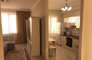 Сдам 2-комнатную квартиру, Аренда квартир в Магадане, ID объекта - 326369651 - Фото 5
