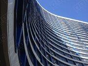 Продается квартира г.Москва, Наметкина, Купить квартиру в Москве по недорогой цене, ID объекта - 314577797 - Фото 2
