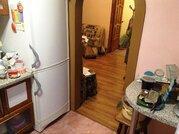 3-к квартира, г. Серпухов, проезд Мишина, 16 - Фото 2