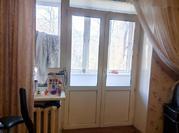 Продается теплая, светлая 2-х комнатная квартира в центре Москвы - Фото 3