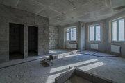 Однокомнатная квартира в ЖК Березовая роща   Видное - Фото 1