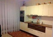 Трехкомнатная квартира в г. Кемерово, Радуга, ул. Серебряный бор, 5, Купить квартиру в Кемерово по недорогой цене, ID объекта - 314217722 - Фото 7